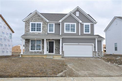 Photo of 7135 Blackwell Drive #Lot 1433, Sunbury, OH 43074 (MLS # 220035508)