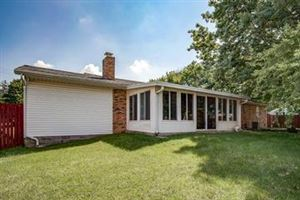 Tiny photo for 221 N Main Street, London, OH 43140 (MLS # 219024509)