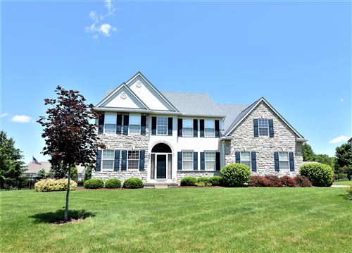 Photo of 304 Brittany Court, Granville, OH 43023 (MLS # 220038509)