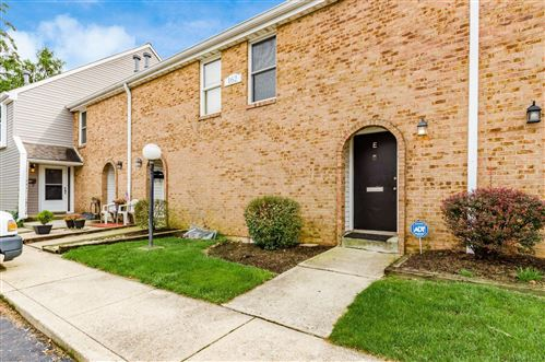 Photo of 162 Brandywine Drive #B, Westerville, OH 43081 (MLS # 221033509)
