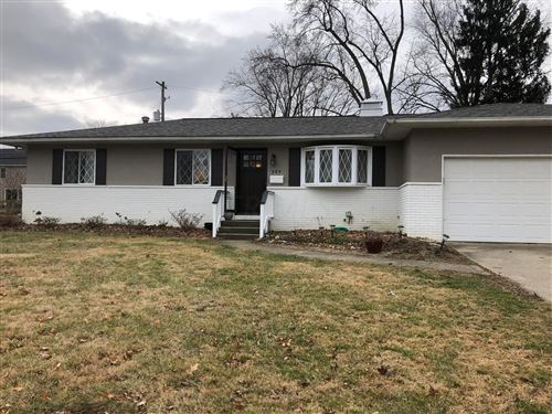 Photo of 259 Electric Avenue, Westerville, OH 43081 (MLS # 220001510)