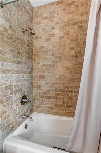 Tiny photo for 2580 Sherwin Road, Columbus, OH 43221 (MLS # 220020510)