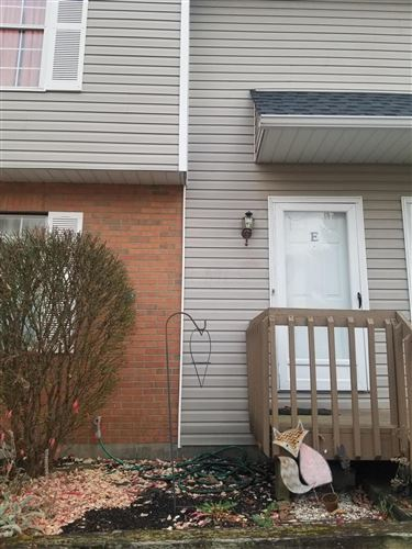 Photo of 1239 Pineview Trail #E, Newark, OH 43055 (MLS # 220040510)