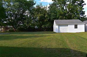 Tiny photo for 3690 State Of Ohio Road, London, OH 43140 (MLS # 219033511)