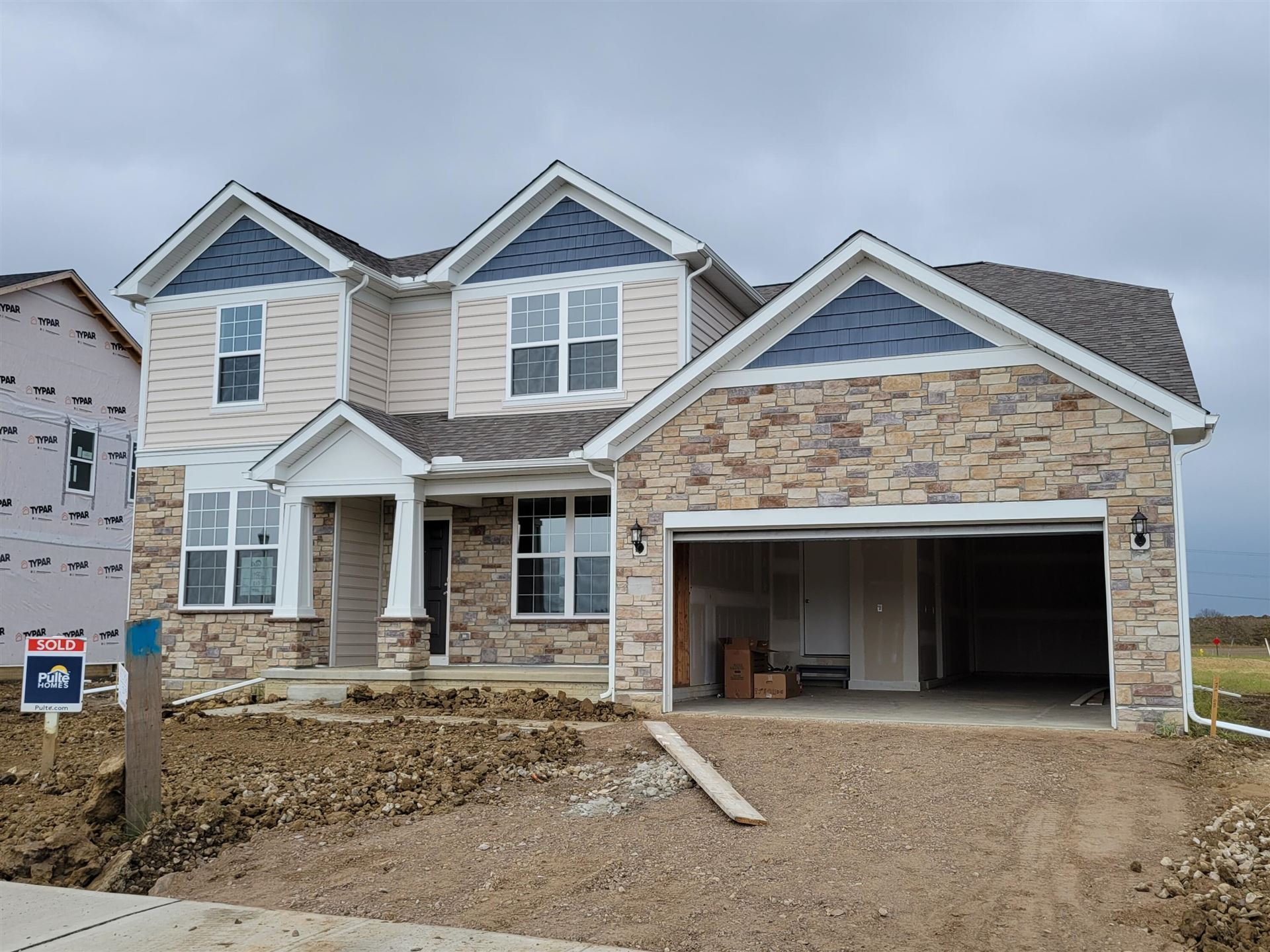 Photo of 213 Cambie Drive, Delaware, OH 43015 (MLS # 221037511)