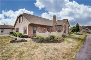 Photo of 2527 Landings Way, Grove City, OH 43123 (MLS # 219030512)