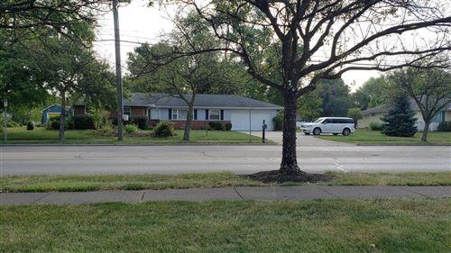 Photo of 112 N Stygler Road, Gahanna, OH 43230 (MLS # 220029512)