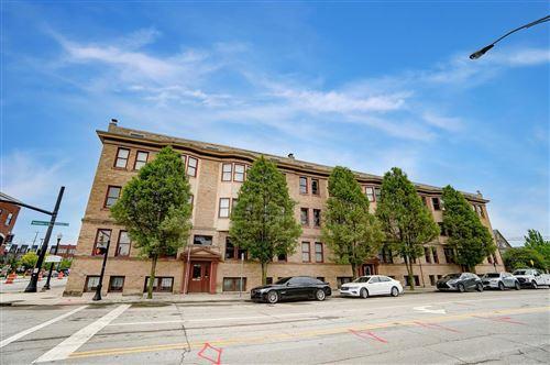 Photo of 128 Hamilton Avenue, Columbus, OH 43203 (MLS # 221014512)
