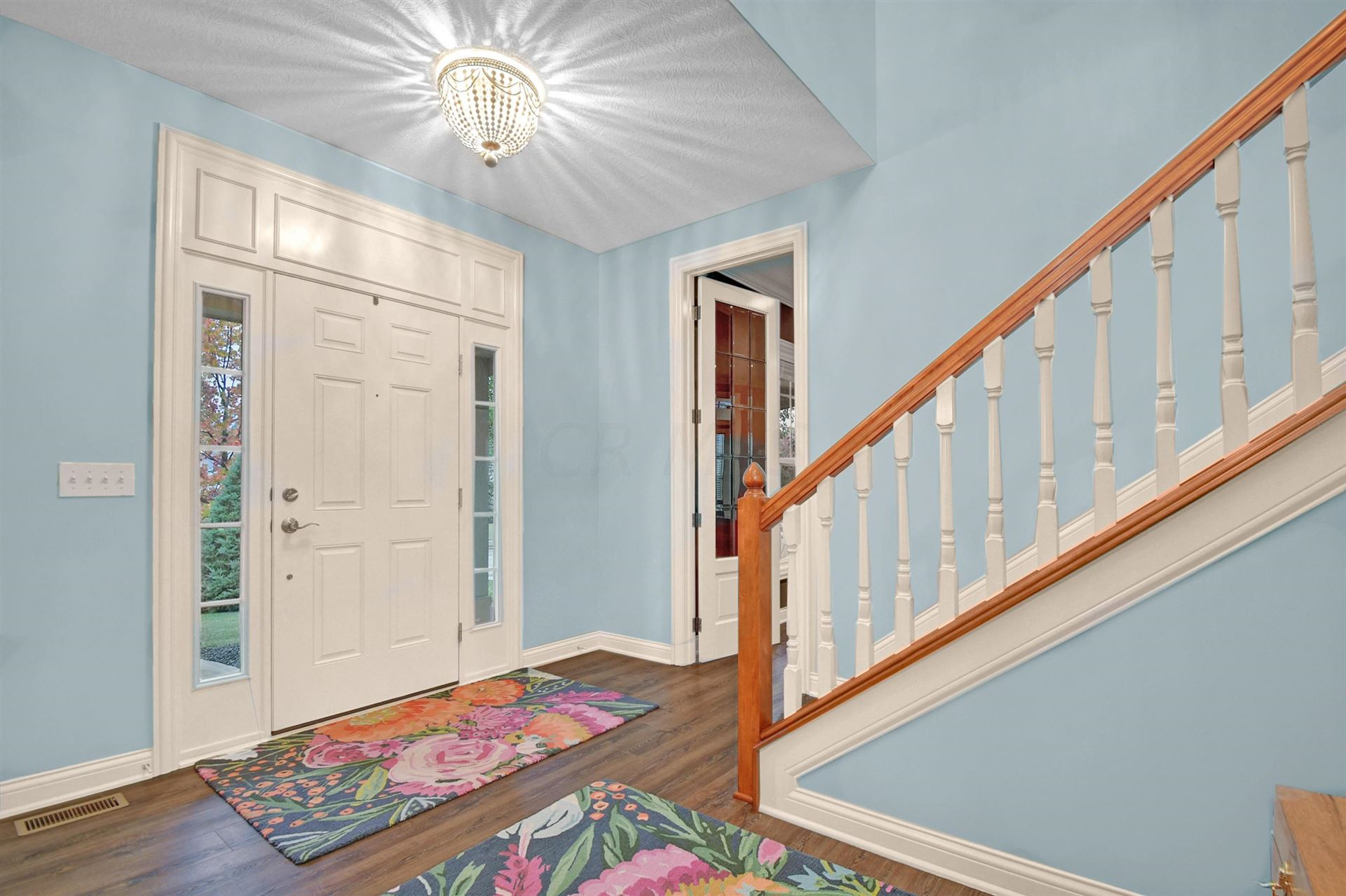 Photo of 6159 Cupola Court, Galena, OH 43021 (MLS # 220037514)