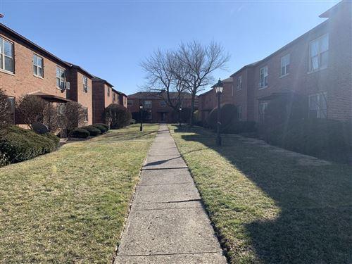Photo of 1225 King Avenue #1C, Columbus, OH 43212 (MLS # 220032515)