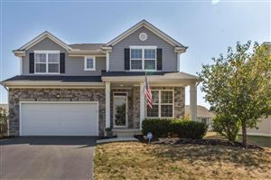Photo of 881 Canal Street, Delaware, OH 43015 (MLS # 219037516)
