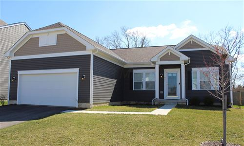 Photo of 435 Wingate Place, Mount Sterling, OH 43143 (MLS # 220009516)