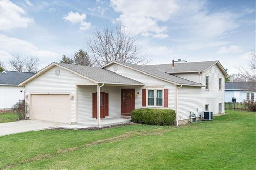 Photo of 199 Hearthstone Drive, Delaware, OH 43015 (MLS # 220009517)