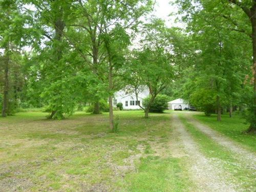 Photo of 470 W Johnstown Road, Gahanna, OH 43230 (MLS # 220019518)