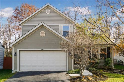 Photo of 844 Windy Hill Lane, Galloway, OH 43119 (MLS # 221003519)