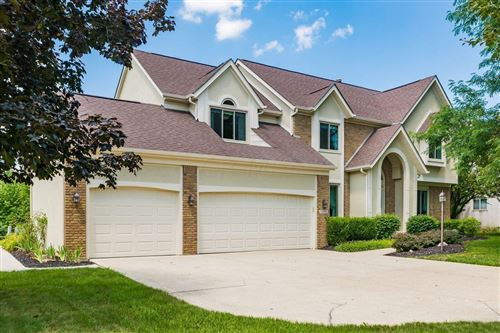 Photo of 13315 Princeton Lane, Pickerington, OH 43147 (MLS # 221028519)