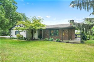 Photo of 2066 James Road, Granville, OH 43023 (MLS # 219019521)
