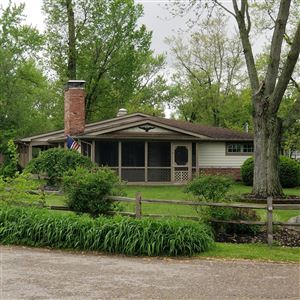 Photo of 5641 Lake Shore Drive NE, Thornville, OH 43076 (MLS # 219001522)
