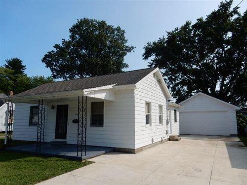 Photo of 216 Delano Street, Mount Vernon, OH 43050 (MLS # 220032522)