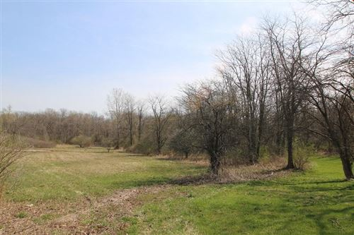 Photo of 0 State Route 656, Sunbury, OH 43074 (MLS # 221010522)