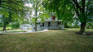 Photo of 5415 S Old State Road, Lewis Center, OH 43035 (MLS # 219029525)