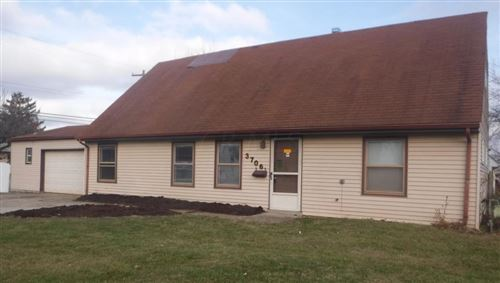 Photo of 3706 Sheldon Place, Grove City, OH 43123 (MLS # 220001526)