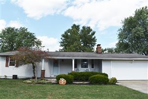 Photo of 6086 Alice Drive, Westerville, OH 43081 (MLS # 219037527)