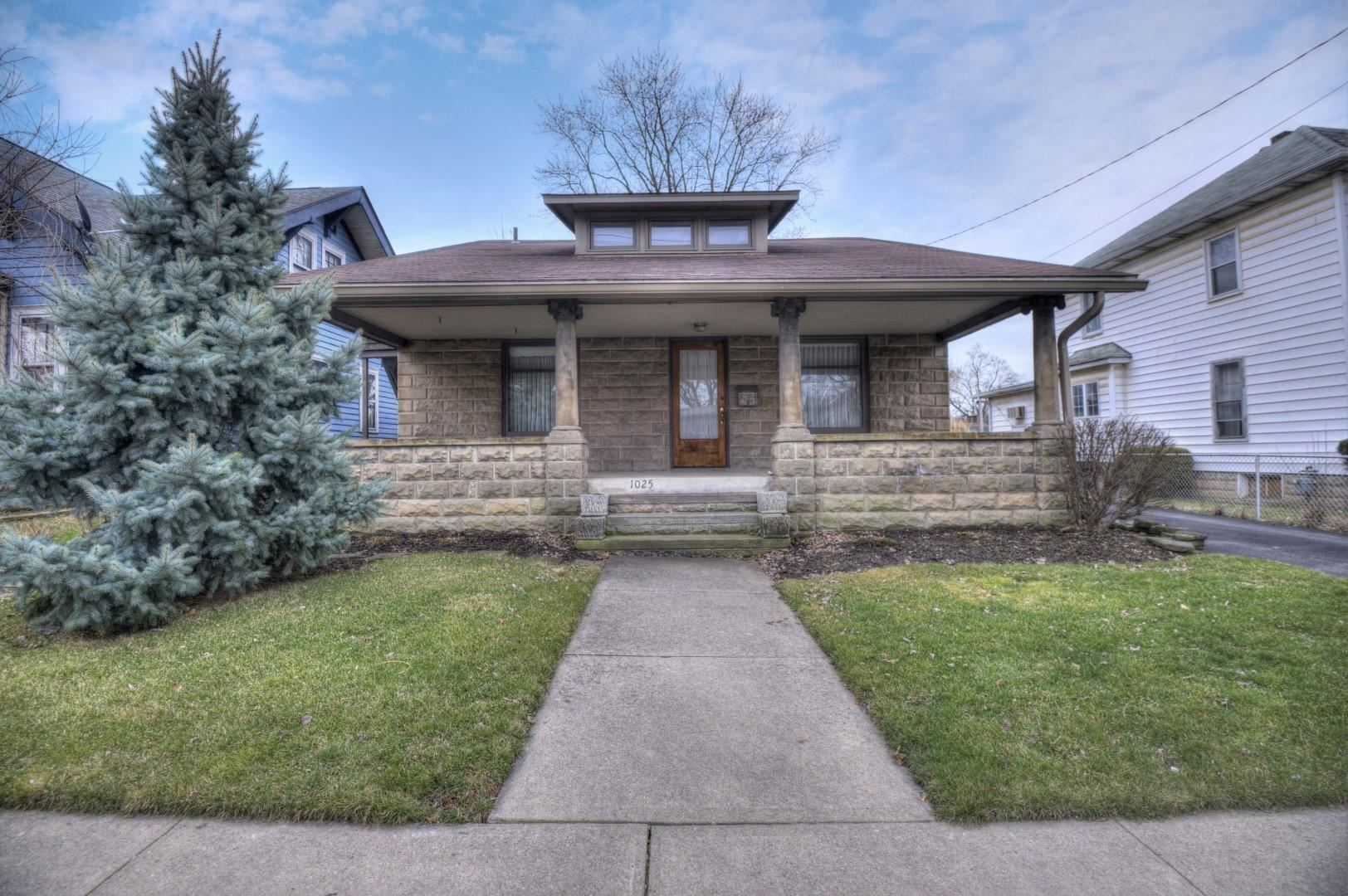 1025 E Center Street, Marion, OH 43302 - #: 220008527