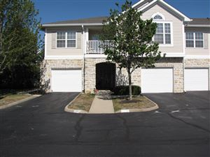 Photo of 4950 Common Market Place #4950, Dublin, OH 43016 (MLS # 219038528)