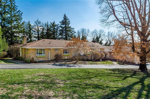 Photo of 2623 Charing Road, Columbus, OH 43221 (MLS # 220006528)