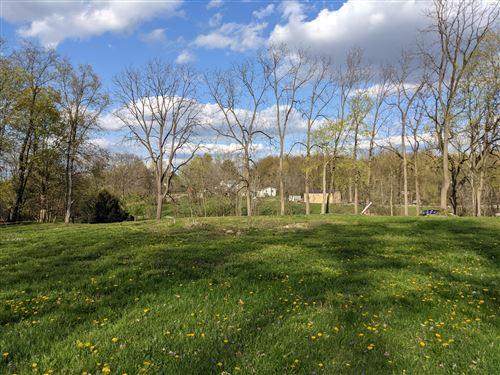 Photo of 92 N High Street, Croton, OH 43013 (MLS # 221011528)