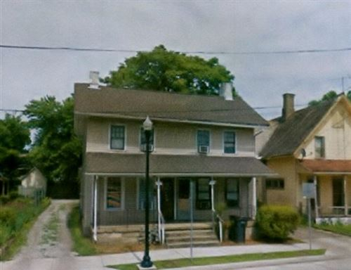 Photo of 192 Mount Vernon Road, Newark, OH 43055 (MLS # 220006529)