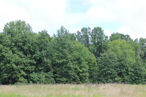 Photo of 0 Fancher Road, New Albany, OH 43054 (MLS # 221031529)