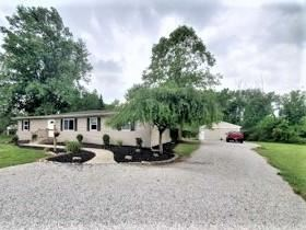 Photo of 7935 Morse Road, New Albany, OH 43054 (MLS # 220020530)