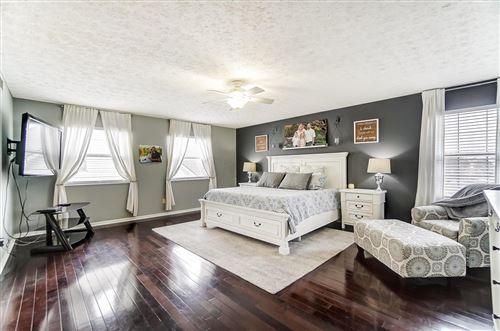 Photo of 5610 Jennybrook Lane, Hilliard, OH 43026 (MLS # 220041531)