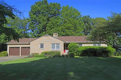 Photo of 103 Vernedale Drive, Mount Vernon, OH 43050 (MLS # 220018532)
