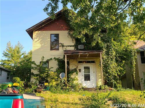 Photo of 68 Maholm Street, Newark, OH 43055 (MLS # 220033532)