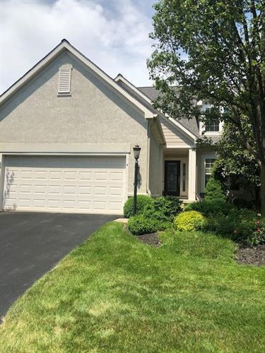 Photo of 196 Tinley Park Circle, Delaware, OH 43015 (MLS # 220017533)