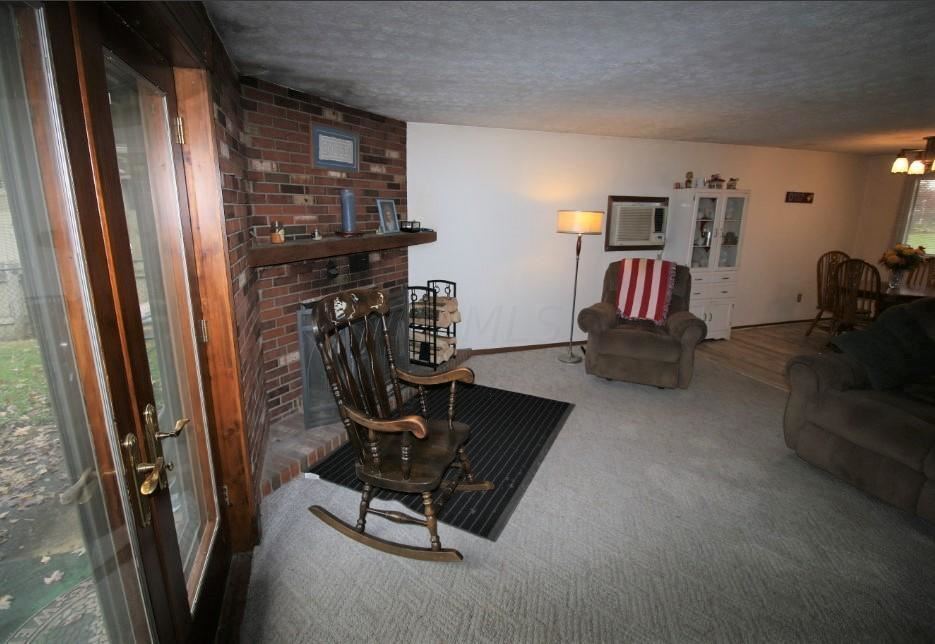Photo of 3596 Panama Drive, Westerville, OH 43081 (MLS # 220038534)