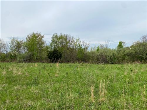 Photo of 0 Tucker Road Road, Mount Vernon, OH 43050 (MLS # 221013535)