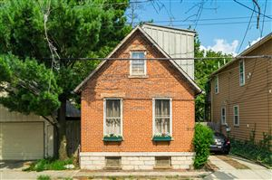 Photo of 912 S Pearl Street, Columbus, OH 43206 (MLS # 219027536)
