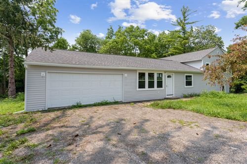 Photo of 6316 Alkire Road, Galloway, OH 43119 (MLS # 221027536)