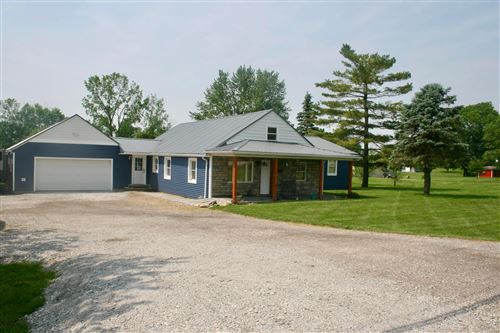 Photo of 4237 Hayes Road, Groveport, OH 43125 (MLS # 220017537)