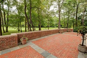 Tiny photo for 9 Edge Of Woods, New Albany, OH 43054 (MLS # 217006538)