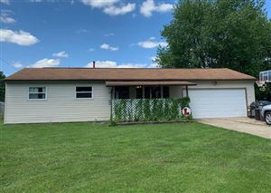 Photo of 58 Maplewood Drive, Hebron, OH 43025 (MLS # 219022538)