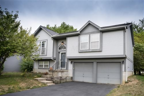 Photo of 8658 Westpoint Drive, Galloway, OH 43119 (MLS # 220031539)