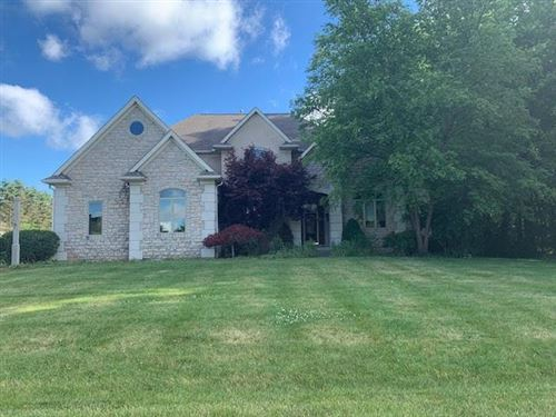 Photo of 7616 Glenwood Avenue, Canal Winchester, OH 43110 (MLS # 220018540)