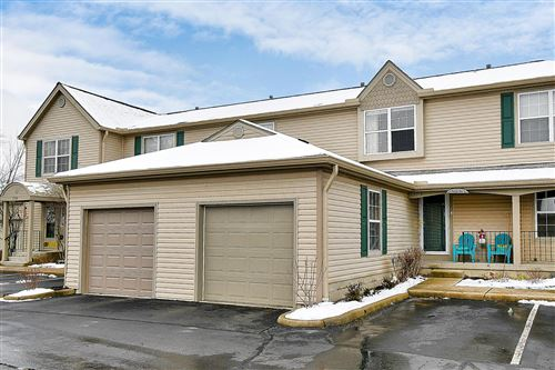 Photo of 5714 Apricot Lane #96D, Hilliard, OH 43026 (MLS # 220004541)