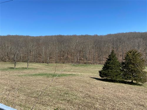 Photo of 0 Sandy Road, Chillicothe, OH 45601 (MLS # 220009542)