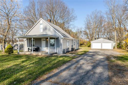 Photo of 500 Barcher Road, Columbus, OH 43207 (MLS # 220040542)